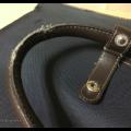 バッグの持ち手がボロボロ|取っ手交換の修理方法まとめ