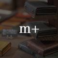 【ブランド紹介】エムピウのあふれる機能美。m+の人気ジャンル・革の意味・店舗情報まとめ
