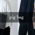 エンダースキーマのピッグバッグの違い|pigとbigがややこしいので整理してみる